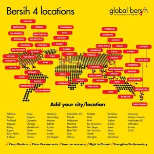 Bersih-4-map-final